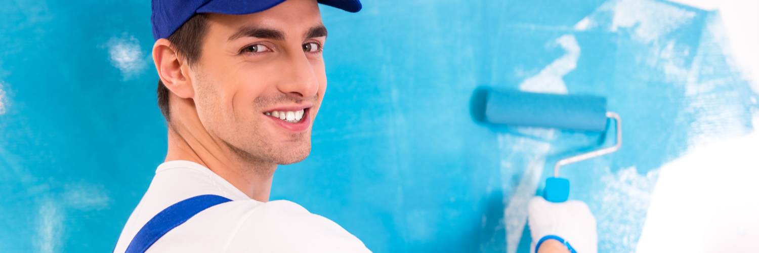 Painters Insurance Massachusetts