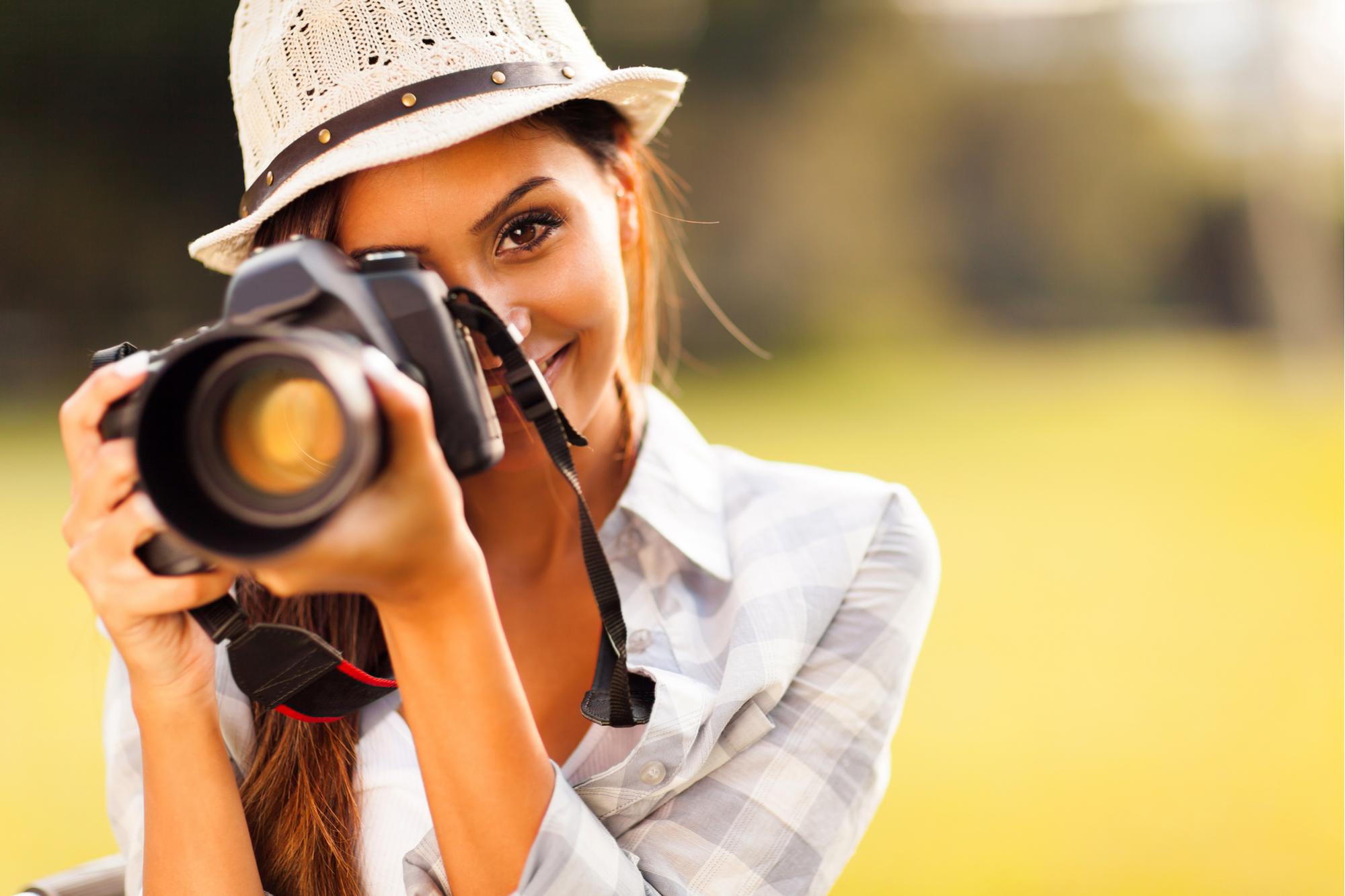 Photography Insurance Massachusetts