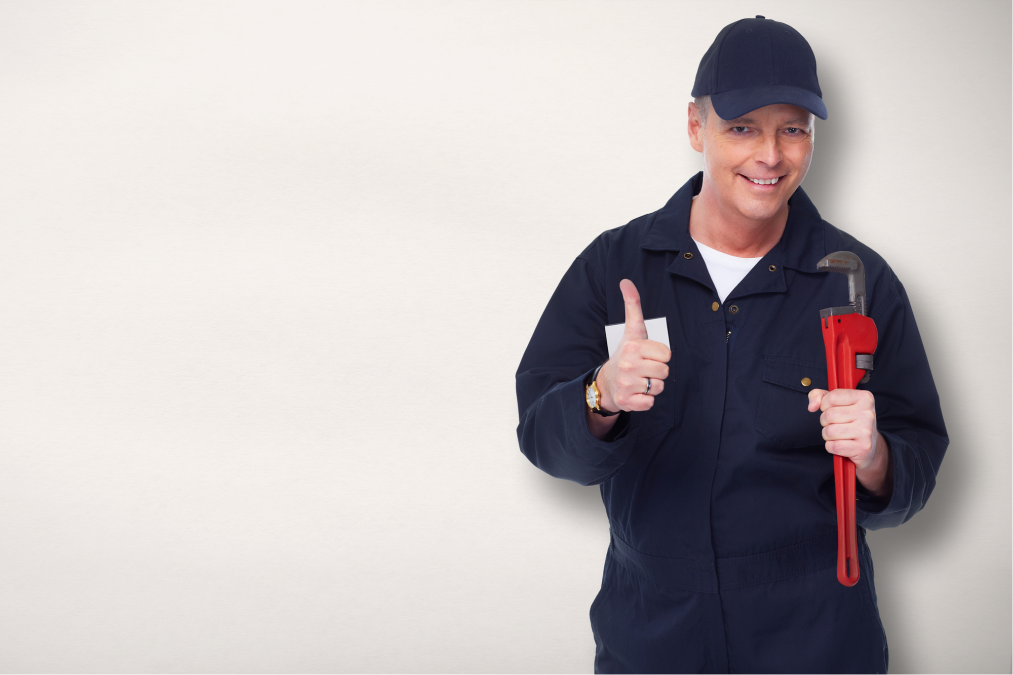 Plumbing Insurance Massachusetts