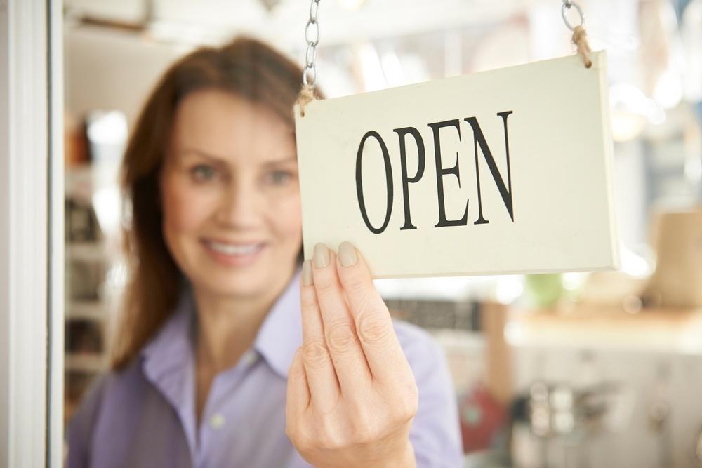 Small Business Insurance MA