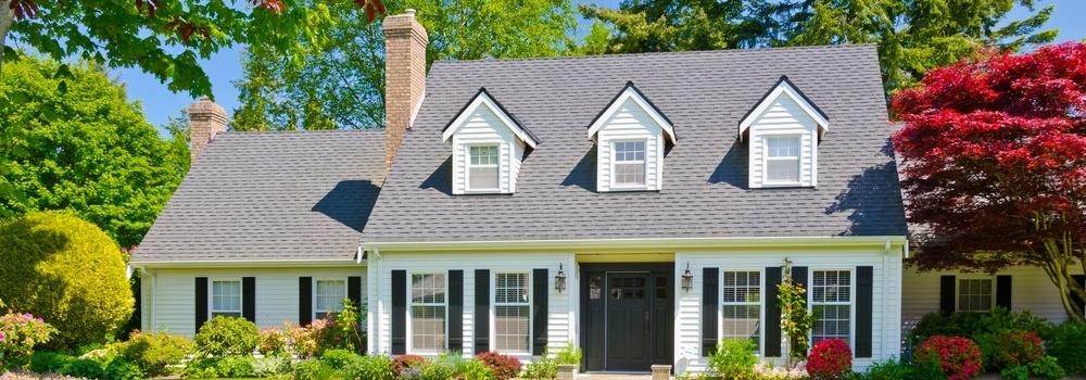 Service Areas | Haberman Insurance Group