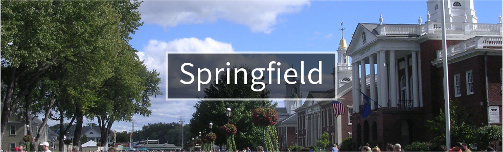 Springfield_MA.png