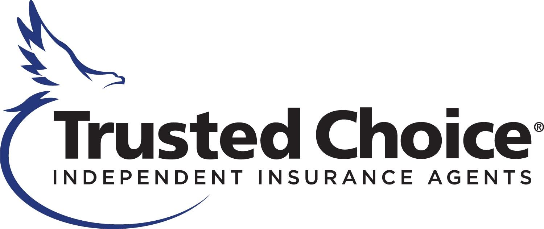Trusted_Choice_header