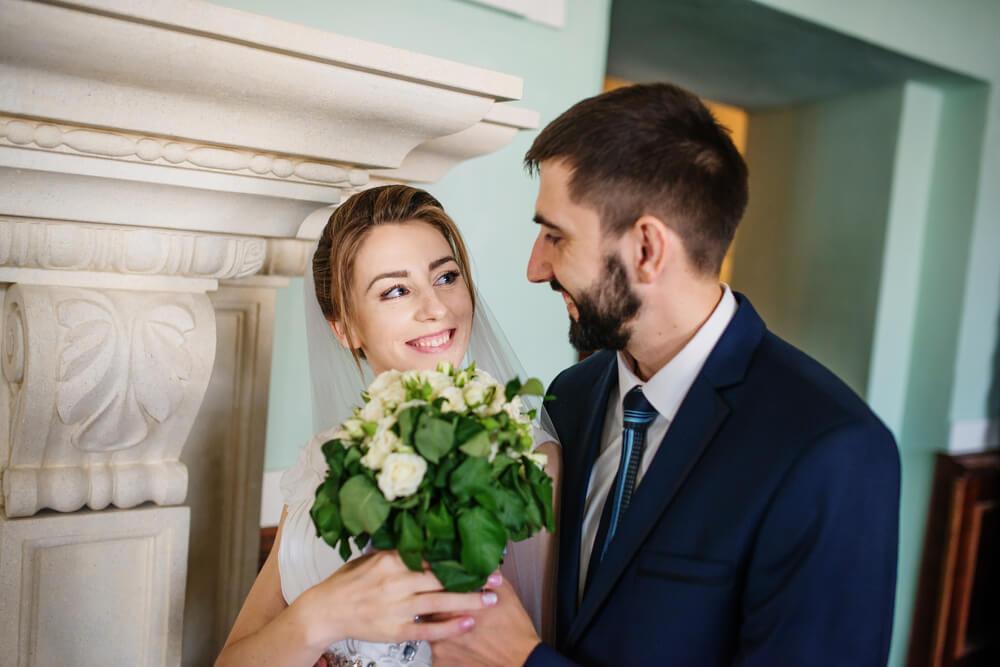 Wedding Insurance Massachusetts