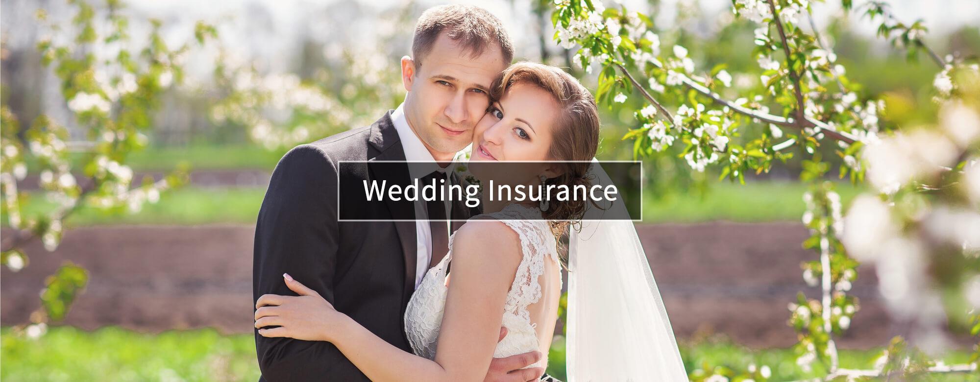 Condo Insurance Massachusetts
