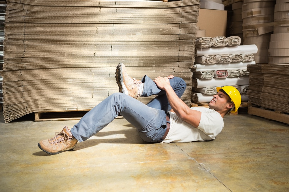 Workers Compensation Insurance Massachusetts