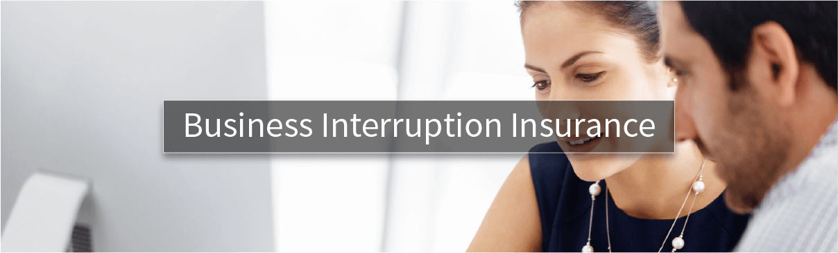 Business Interruption Insurance Massachusetts