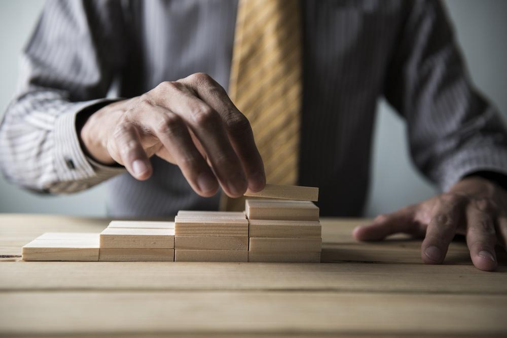 Business Interruption Insurance Massachusetts