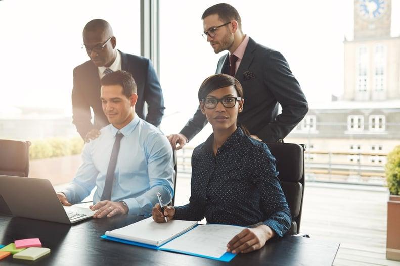 Cyber Liability Insurance Longmeadow